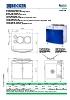 Compresores de tornillo con variador de frecuencia