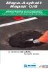 Mapes-Asphalt Repair 0/8