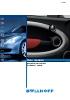Soluciones de fijación innovadoras para la industria automovilística: fijaciones para el módulo de la puerta