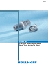 FORMTEC® - Piezas especiales fabricadas por estampación en frío