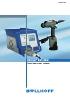 RIVKLE® EP X009 - Control de procesos universal
