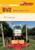 segadoras Bv2