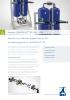 DRYPOINT AC 410 - 495 - Secador de Adsorción