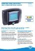 Controlador universal SC 1000