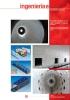 Ingeniería e instalaciones