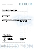 ISO 9001 Nutec FIBRATEC