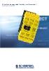 El módulo de seguridad flexible y multifuncional PROTECT SELECT