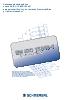 Antecedentes específicos sobre EN ISO 13 849 - 1:2006 para personal técnico y de ventas de Schmersal/Elan y clientes interesados