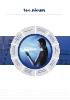 División de consultoría e ingeniería se seguridad industrial - tec.nicum