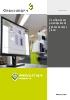 Software para máquinas de grabado mecánico y láser Gravostyle