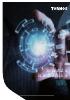 Software para tornos industria 4.0 Tisis