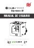 Impresora 3D CoLiDo M2020