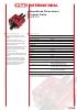 Distribuidor RMB 202 Nordhydraulic para palas cargadoras