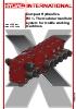 Bloque modular HX1
