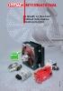 A Breath of Fresh Air in Electro-Hydraulic Cooling Control