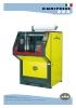 Compactadora Caeb Omnipress 800