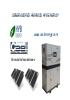 Generadores híbridos HYB-Energy