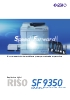 Catálogo Duplicadoras digitales SF9350