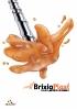 Brixiaplast catálogo general