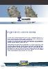 Dewit - Tecmolde catálogo