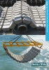 ACBM-Articulated Concrete Block Mattresses