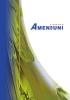 Catálogo de productos Amenduni