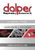 Catálogo Dalper