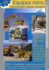 Equipos retrohidráulicos perforadores adaptados a excavadoras
