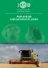 Agri Hub ISB - Cubo para disco de grada