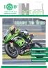 Magazine ISB - Mayo 2017