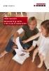 Laminate Flooring garantía