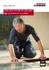 Laminate Flooring instrucciones Uni-Fit