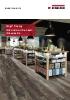 Egger Flooring Design+