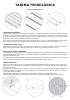 Manual Instalación Tarima WPC