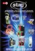 Catálogo Stag HVACR