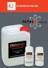 42_NTS Nanotools Solutions