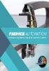 FService - Phoenix (general): Plotter automático de encolado