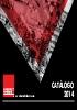 Catálogo Kontakt Chemie de CRC