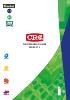 Catálogo de productos FPS - Food Processing Safe de CRC