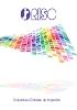 Riso Ibérica, especialistas en soluciones ecológicas de impresión a color