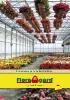 Catálogo Substratos para agricultura Floragard