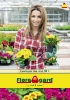 Catálogo comercial 2018 Floragard