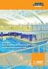 Piscinas: Productos para Construcción, mantenimiento y reparación de piscinas