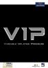 Sistema VIP (presión de inflado variable) en neumáticos de cosechadoras