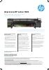 HP Látex 1500