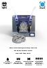 Impresoras 3D Sigma
