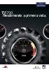 Neumático TM700 - Tracción superior para grandes ahorros