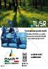 Trituradora multiusos desplazable reversible TL/SR de Omat