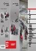 Catálogo de productos Weidemann