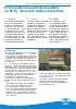 Caso práctico: BioTector y RTC en aplicaciones alimentarias